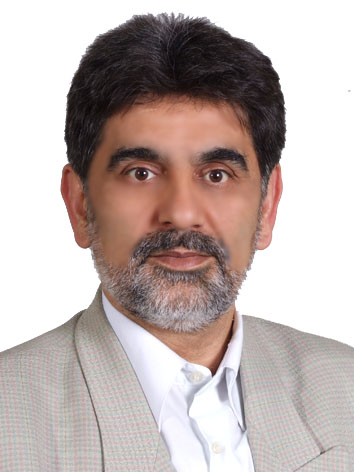http://www.ippi.ac.ir/my_doc/iranpolymer/images/dr.nekomanesh.jpg